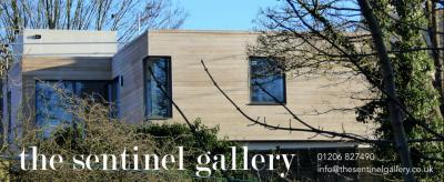 Sentinel Gallery